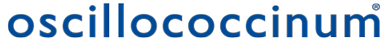 oscilloccinum-logo-40